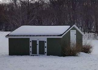 Casa en ejecución hipotecaria in Blue Earth Condado, MN ID: F4527982
