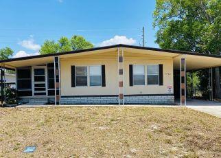 Casa en ejecución hipotecaria in Brooksville, FL, 34613,  EASTERN CIRCLE DR ID: F4528007