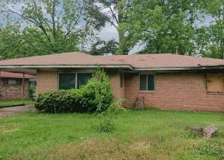 Foreclosure Home in Little Rock, AR, 72209,  JUNIPER RD ID: F4528022