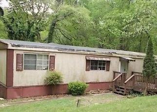 Foreclosure Home in Adamsville, AL, 35005,  PINE HILL DR ID: F4528027