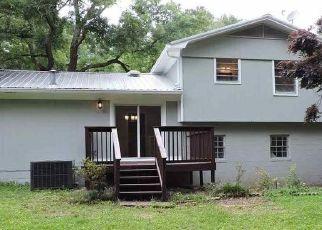 Foreclosure Home in Jefferson county, AL ID: F4528028