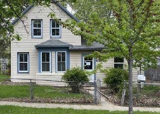 Casa en ejecución hipotecaria in Anoka Condado, MN ID: F4528030