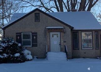 Casa en ejecución hipotecaria in Saint Paul, MN, 55119,  ORANGE AVE E ID: F4528036