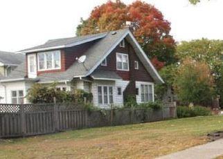 Foreclosure Home in Saint Paul, MN, 55104,  VAN BUREN AVE ID: F4528037