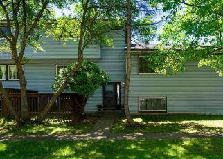 Casa en ejecución hipotecaria in Saint Paul, MN, 55128,  GRENWICH WAY N ID: F4528040