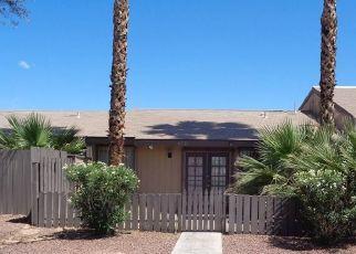 Casa en ejecución hipotecaria in Las Vegas, NV, 89121,  WHITE SANDS AVE ID: F4528058