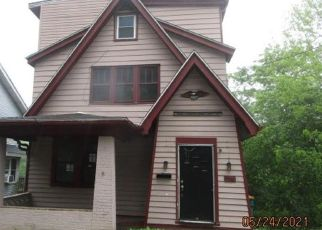 Casa en ejecución hipotecaria in Pittsburgh, PA, 15214,  LUCERNE AVE ID: F4528084