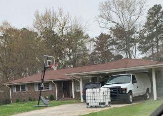 Casa en ejecución hipotecaria in Clayton Condado, GA ID: F4528097