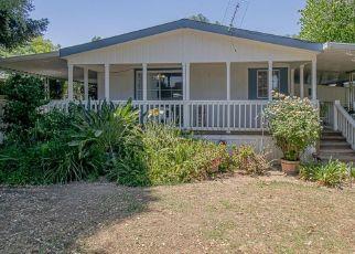 Foreclosure Home in Fresno, CA, 93705,  W ASHLAN AVE SPC 188 ID: F4528123
