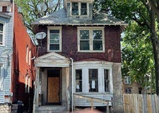Casa en ejecución hipotecaria in Albany, NY, 12206,  ORANGE ST ID: F4528161