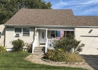 Casa en ejecución hipotecaria in Freeport, NY, 11520,  S LONG BEACH AVE ID: F4528178