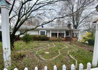 Casa en ejecución hipotecaria in Pasadena, MD, 21122,  FOREST DR ID: F4528203