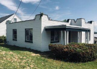 Casa en ejecución hipotecaria in Allegany Condado, MD ID: F4528209