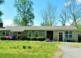Casa en ejecución hipotecaria in Frederick, MD, 21703,  BALLENGER CREEK PIKE ID: F4528226
