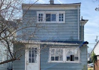 Foreclosure Home in Millville, NJ, 08332,  E MAIN ST ID: F4528251