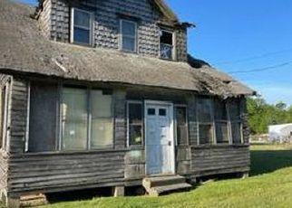 Foreclosure Home in Tuckerton, NJ, 08087,  ROUTE 9 S ID: F4528259