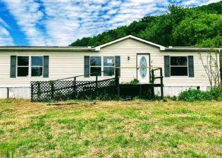 Foreclosure Home in Kingston, TN, 37763,  KINGSTON HWY ID: F4528263