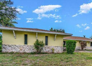 Casa en ejecución hipotecaria in Brevard Condado, FL ID: F4528270