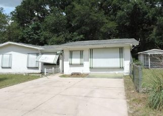 Foreclosure Home in Belleview, FL, 34420,  SE 110TH STREET RD ID: F4528285