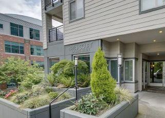 Casa en ejecución hipotecaria in Seattle, WA, 98109,  HAYES ST ID: F4528303