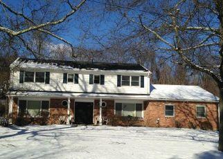 Casa en ejecución hipotecaria in Rockland Condado, NY ID: F4528317