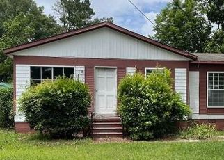 Foreclosure Home in Wilmington, NC, 28405,  N 31ST ST ID: F4528320