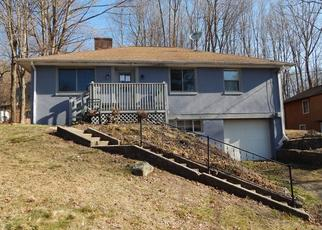Foreclosure Home in Litchfield county, CT ID: F4528343