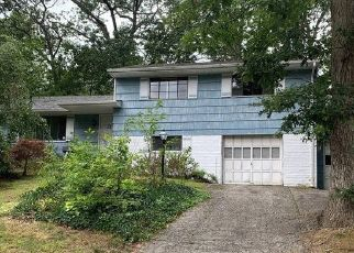 Foreclosure Home in Huntington Station, NY, 11746,  COLORADO PL ID: F4528358
