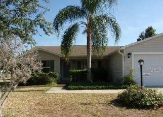 Casa en ejecución hipotecaria in Lady Lake, FL, 32162,  SE 175TH COLUMBIA PL ID: F4528364