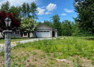 Foreclosure Home in Merrimack, NH, 03054,  BEAN RD ID: F4528409