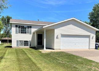 Casa en ejecución hipotecaria in Saint Joseph, MN, 56374,  DALE ST ID: F4528410