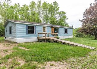 Foreclosure Home in Saint Albans, VT, 05478,  BRONSON RD ID: F4528415
