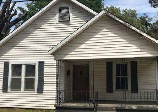 Foreclosure Home in Jonesboro, AR, 72401,  IRBY ST ID: F4528419
