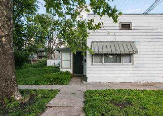 Foreclosure Home in Manhattan, KS, 66502,  N 6TH ST ID: F4528427