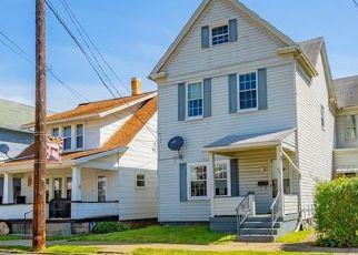 Casa en ejecución hipotecaria in Kittanning, PA, 16201,  ORR AVE ID: F4528433