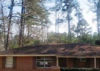 Casa en ejecución hipotecaria in Columbia Condado, GA ID: F4528451