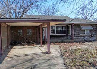 Foreclosure Home in Enid, OK, 73701,  N 2ND ST ID: F4528455