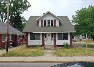 Foreclosure Home in Michigan City, IN, 46360,  VAIL ST ID: F4528462