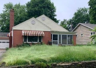 Foreclosure Home in Richmond, IN, 47374,  PEACOCK RD ID: F4528464