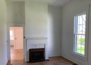 Foreclosure Home in Richmond, IN, 47374,  NW G ST ID: F4528465
