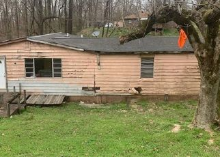 Foreclosure Home in Hernando, MS, 38632,  HIGH RD ID: F4528574