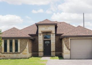 Foreclosure Home in Mcallen, TX, 78504,  N 30TH ST ID: F4528627