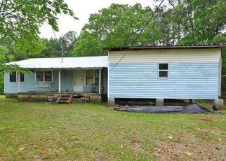 Foreclosure Home in Cullman, AL, 35057,  COUNTY ROAD 831 ID: F4528629