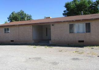 Casa en ejecución hipotecaria in Bernalillo, NM, 87004,  MARGARETS LN ID: F4528639
