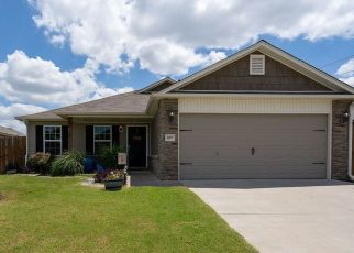 Foreclosure Home in Bixby, OK, 74008,  S IRVINGTON AVE ID: F4528654