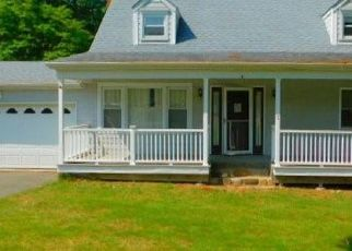 Foreclosure Home in Trumbull, CT, 06611,  LILLIAN DR ID: F4528675