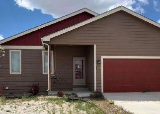 Foreclosed Homes in Casper, WY, 82604, ID: F4528704