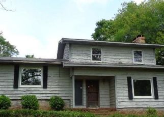 Casa en ejecución hipotecaria in Westminster, SC, 29693,  TABOR RD ID: F4528720
