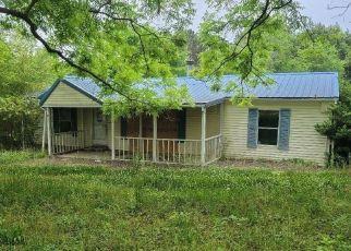 Casa en ejecución hipotecaria in Clinton, SC, 29325,  BARRELL STAVE RD ID: F4528726