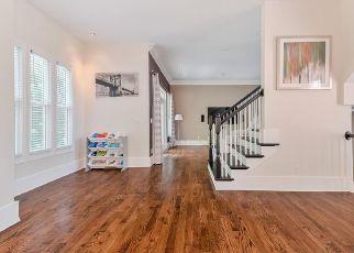 Casa en ejecución hipotecaria in Atlanta, GA, 30324,  FOUNTAINHEAD LN NE ID: F4528775
